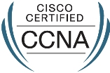Best Cisco CCNA Training in Trivandrum