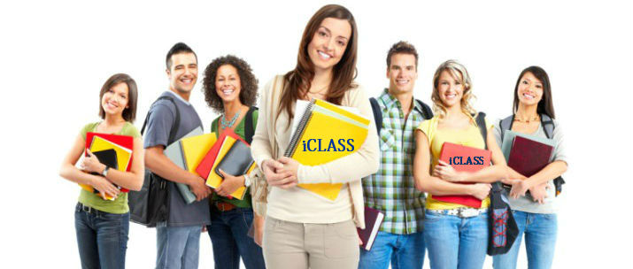 iclass trivandrum offers certification training courses