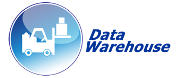 Best Data Warehousing training institute in trivandrum