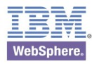 Best WebSphere Training in Trivandrum