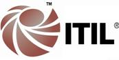 Best ITIL training institute in trivandrum
