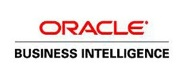 Best Oracle OBIEE Training in Trivandrum