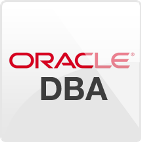 Best Oracle DBA training institute in trivandrum