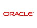 Best Oracle Training in Trivandrum