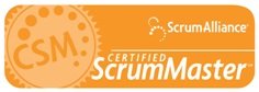 Best Scrum Master training institute in trivandrum